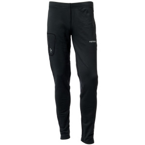Trollveggen Warm2 Stretch Tight - Men's