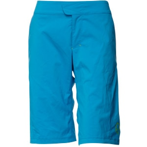 /29 flex 1 Short - Women's