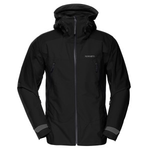 Falketind Gore-Tex Pro Shell Jacket - Men's