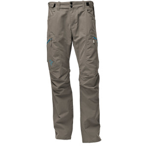 Svalbard Mid-Weight Pant - Men's