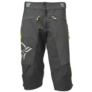 Fjora Short - Men's
