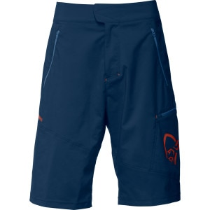/29 flex1 Short - Men's