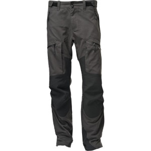 Svalbard Heavy Duty Hybrid Pant - Men's