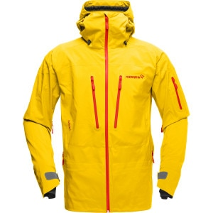 Lofoten Gore-Tex Pro Shell Jacket - Men's