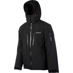 Lofoten Gore-Tex Primaloft Jacket - Men's