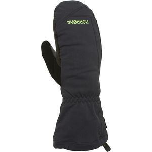 Narvik Dri1 Insulated Long Mitten