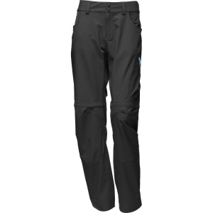 Bitihorn Flex 1 Zip-Off Pant - Women's