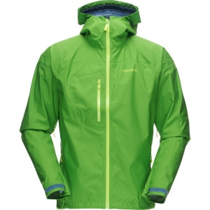 Bitihorn Gore-Tex Active Shell Jacket - Men's