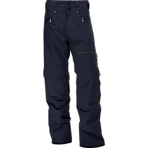 Røldal Gore-Tex Insulated Pant - Men's