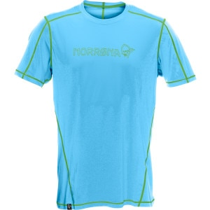Norrøna /29 Tech T-Shirt - Short-Sleeve - Men's