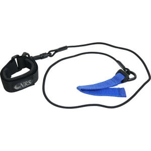 Bungee Paddle Leash