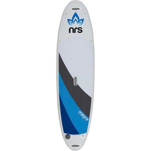 Mayra Inflatable Stand-Up Paddleboard