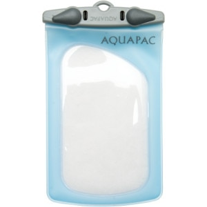 Aquapac 404 Mini Camera Case