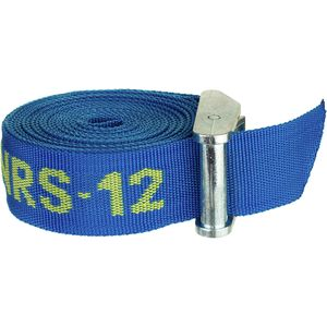 1.5in Heavy-Duty Strap