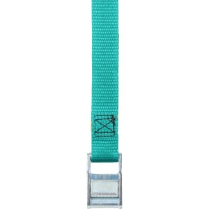 1in Color-Coded Straps