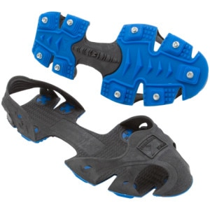 STABILicers SPORT