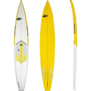 Glide Series AST Stand-Up Paddleboard