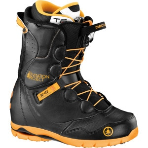 Decade SL Snowboard Boot - Men's