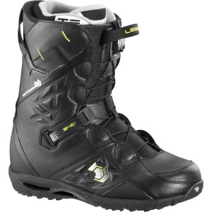 Legend SL Snowboard Boot - Men's
