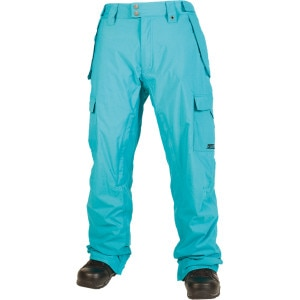 Nitro Sculpture Pant - Men's