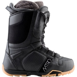 Crown TLS Snowboard Boot - Women's