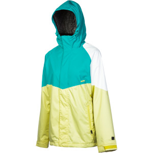Limelight Jacket - Women's