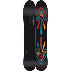 Slash Snowboard