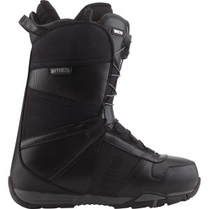 Anthem TLS Snowboard Boot - Men's