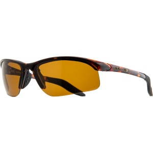 Hardtop XP Interchangeable Polarized Sunglasses