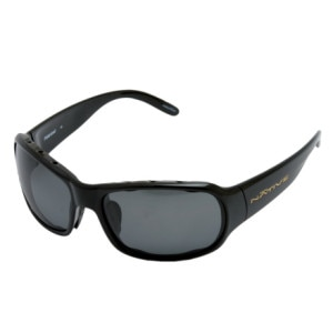 Solo Interchangeable Polarized Sunglasses
