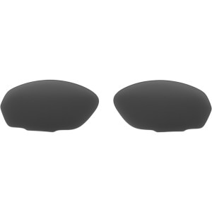 Endo Sunglass Replacement Lenses