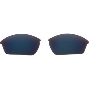 Endura Sunglass Replacement Lenses