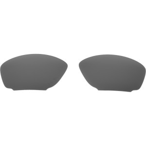 Versa Sunglass Replacement Lenses