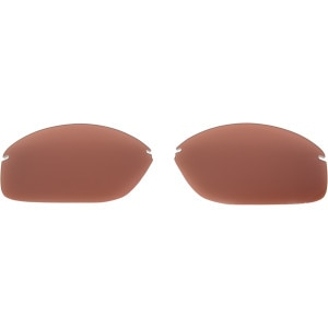 Nano2 Sunglass Replacement Lenses