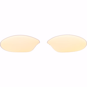 Silencer Sunglass Replacement Lenses