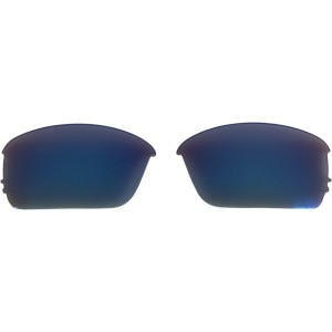 Blanca Sunglass Replacement Lenses