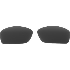 Cable Sunglass Replacement Lenses