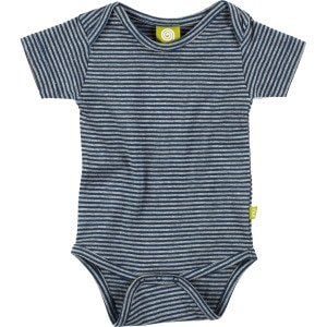 Shortsleeve Bodysuit - Infant Boys'