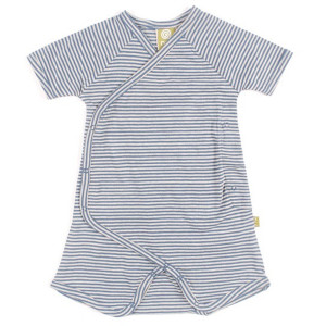 Cooper Romper - Infant Boys'