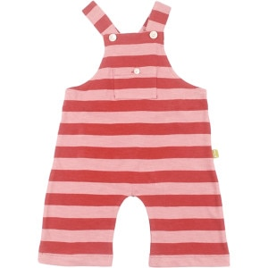 Mundell Dungaree - Infant Girls'