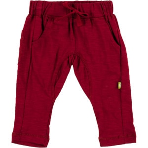 Nugget Jodhpurs - Infant Girls'