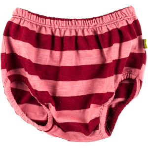 Annie Bloomers - Infant Girls'
