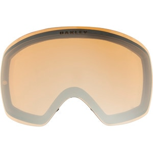 Flight Deck Goggle Replacement Lenses