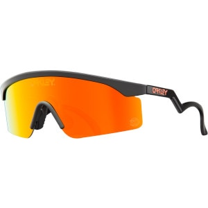 c49dee0f4f uk oakley razor blade heritage collection sunglasses 030ac 48f3d