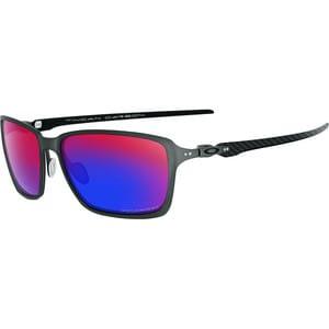 60d2f4dc54b Oakley Sunglasses Clearance Closeout « Heritage Malta