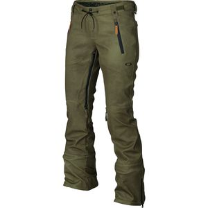 Promise Land Soft Shell Pant - Women's