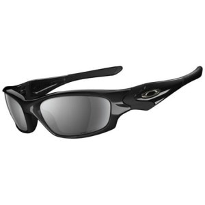 Straight Jacket Sunglasses - Polarized