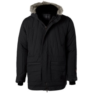 Annorak 4.izzo Jacket - Men's