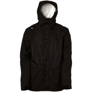 Crash Jacket - Men's
