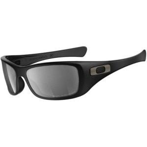 Oakley Hijinx Polarized Sunglasses